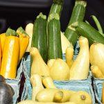 imaage of veggies