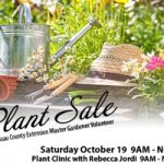 2019-plant-sale-clinic-nassau
