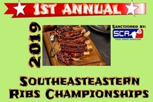 SE-ribs-championship-2019-featured