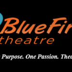 bluefire-theatre image 2019