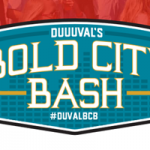 image of bold city bash