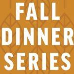 Gilberts_fall-dinner-series