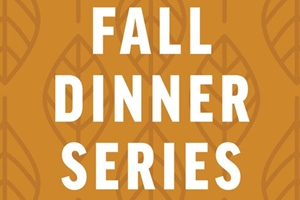 Gilberts_fall-dinner-series