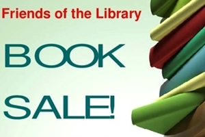 book-sale-fernandina