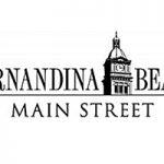 main-street-fernandina