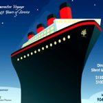 sapphire-seas-fund-raiser