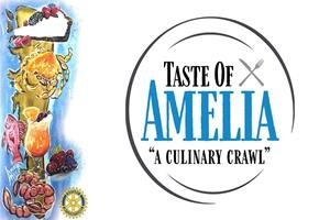 taste-of-amelia-2019