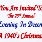 1940s-amelia-christmas