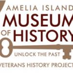 amelia-museum-history2019