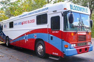 bloodmobile2019