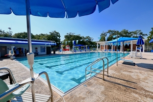 heated-pool-fernandina