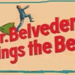 Mr._Belvedere_Rings_the_Bell_