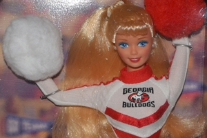 cheerleader-barbie