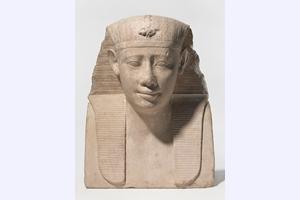cummer-museum-01-2020