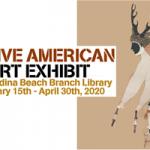 native-american-art-fernandina