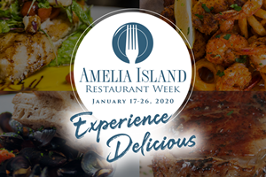 restaurant-week-amelia-island-2020