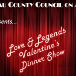 Valentine-dinner-show-council-on-aging