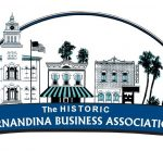 Historic Fernandina Business Assoc