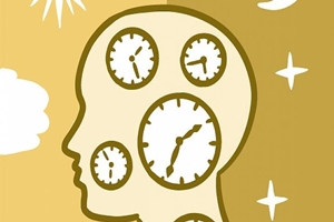body-clocks