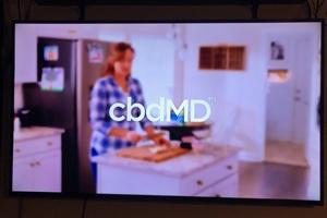 cbdmd-subliminal-message