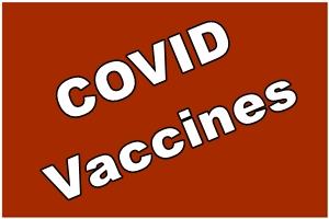 covid-vaccines