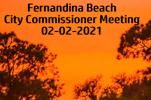 fernandina-commissioner-meeting02-02-21