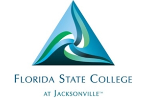 Florida-State-College-at-Jacksonville