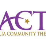 New Play at Amelia Community Theatre