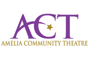 New Play at Amelia Community Theatre