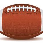 football-poem