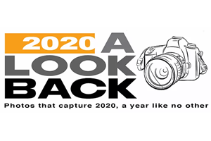 pagg-a-look-back