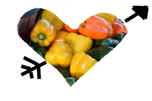 valentine-farmers-market