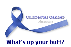 colorectal-cancer-awareness-month