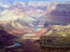 1-the-colorado-river-and-the-grand-canyon-annie-griffiths