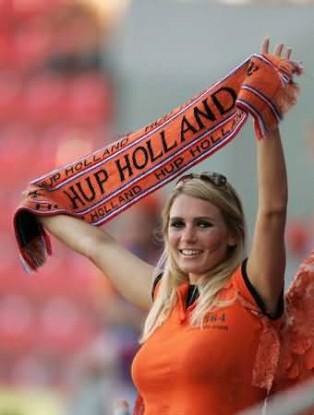 WK-2010-hup-Holland-hup-speelschema-wk-2