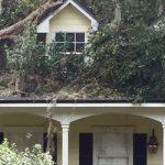 Property Appraiser will begin locating hurricane damaged properties