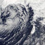 hurricane-image2016-10-crop