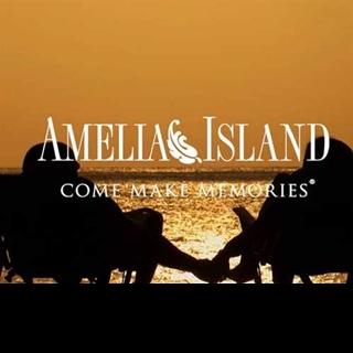 amelia-island-winner