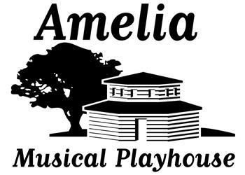 amelia-musical-playhouse