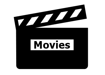 At the Movies: February 23,2019