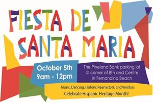 Image for Fiesta Celebration