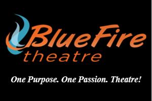 bluefire-theatre image 2019