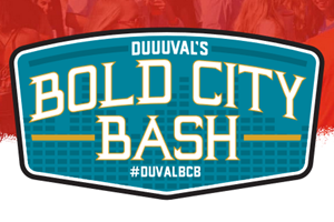 image of bold city bash