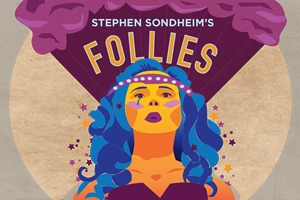 Auditions for Follies