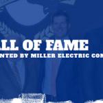Ga Fl Hall of Fame logo