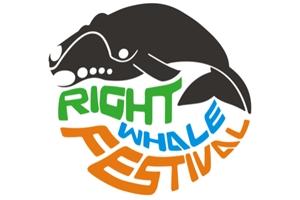 Right Whale Festival in Fernandina