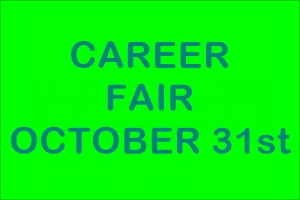 image Career Fair