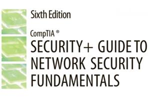 security-computer
