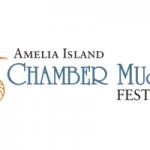amelia-chamber-music-2020