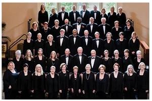 chamber singers